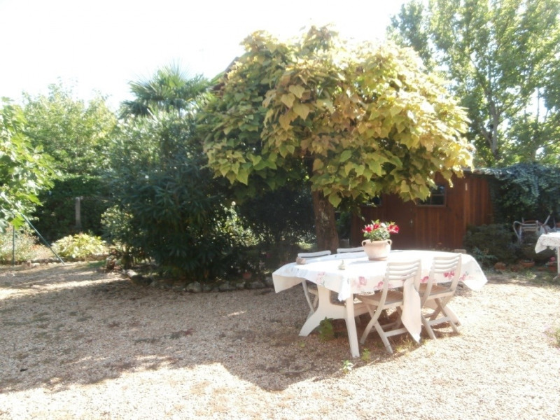 Sale house / villa Bergerac 131 650€ - Picture 5