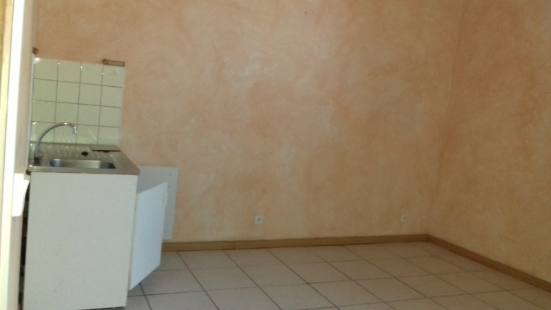 Location boutique Bram 400€ HC - Photo 4