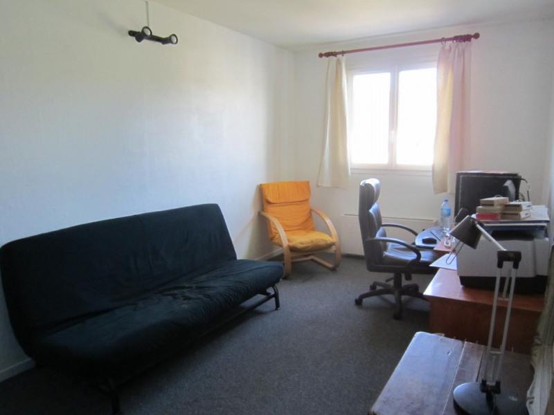 Vente maison / villa Longpont-sur-orge 322000€ - Photo 8