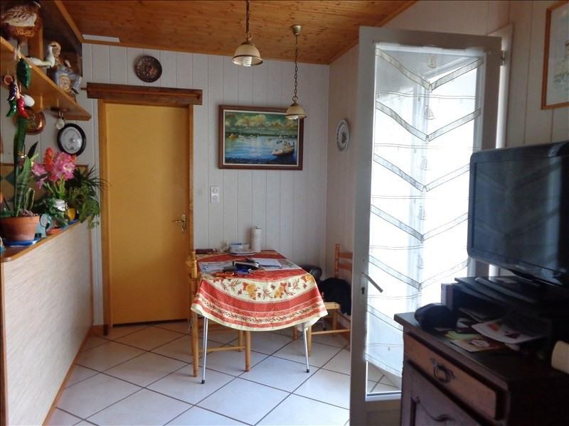 Vente maison / villa St pierre d'oleron 220400€ - Photo 15