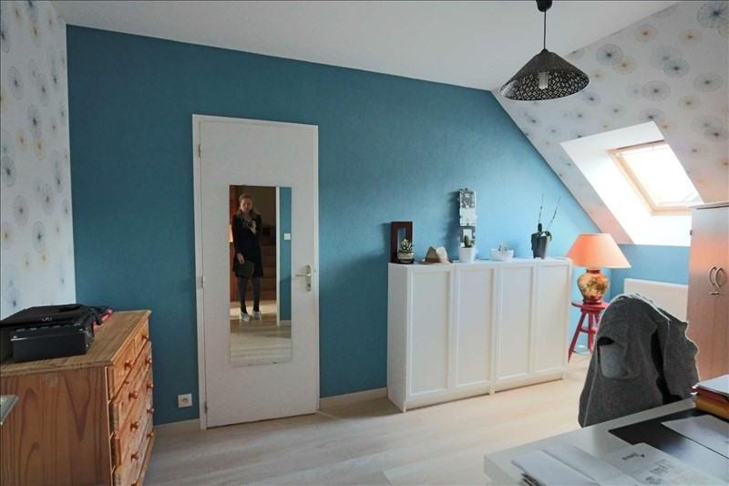 Vente maison / villa Bruz 258000€ - Photo 7