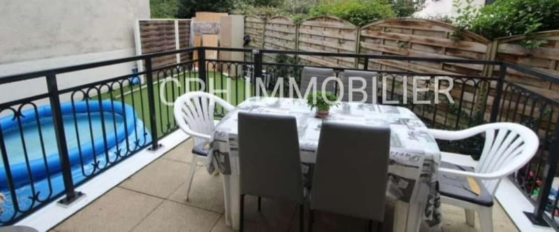 Vente appartement Montfermeil 203 000€ - Photo 5