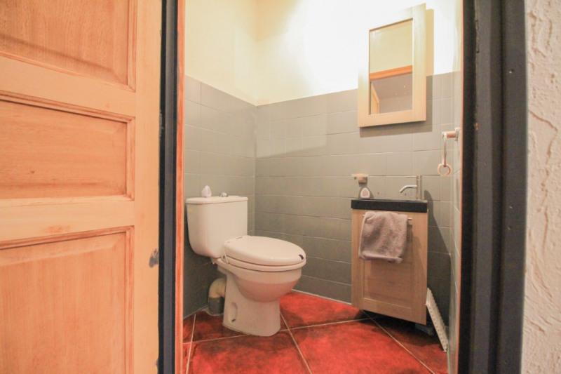 Vente maison / villa Sallanches 299000€ - Photo 5