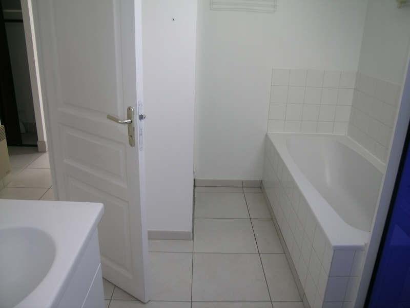 Affitto appartamento Arras 786€ CC - Fotografia 9