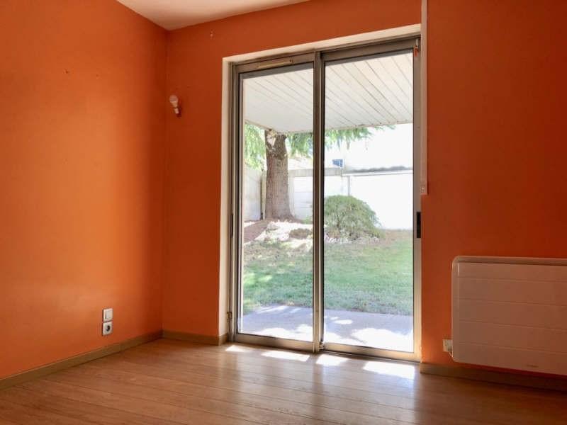 Vente appartement Bry sur marne 379000€ - Photo 6