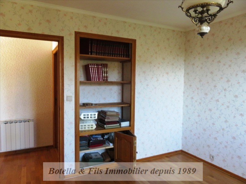 Sale house / villa Berrias et casteljau 240 000€ - Picture 8