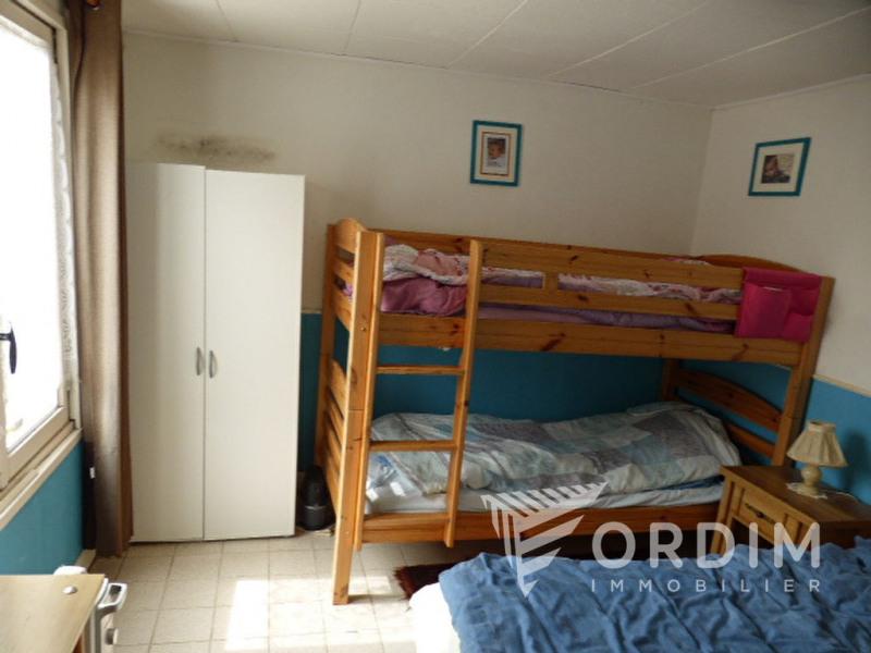 Vente maison / villa Cosne cours sur loire 39000€ - Photo 6