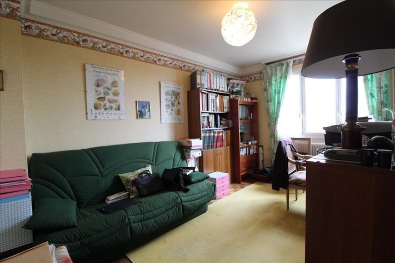 Vente appartement Limoges 250000€ - Photo 6