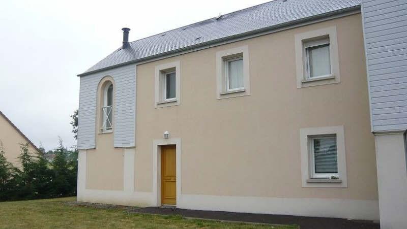 Location maison / villa Amaye sur orne 800€ CC - Photo 3