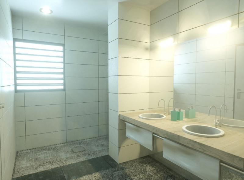 Vente appartement Saint pierre 221000€ - Photo 4