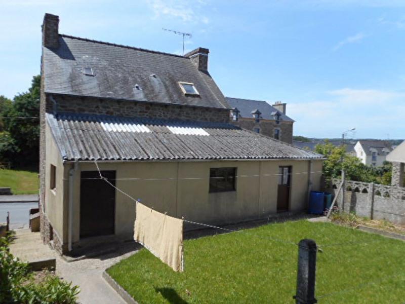Sale house / villa Plancoet 120750€ - Picture 2