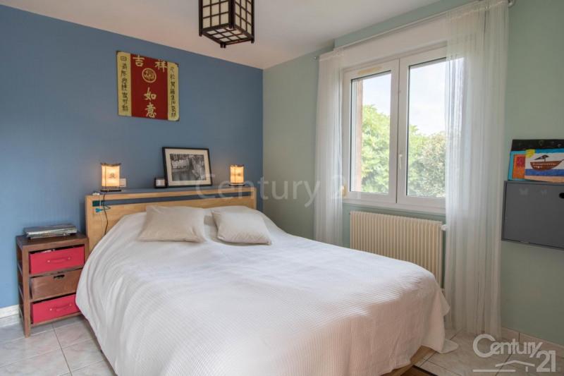 Sale house / villa Plaisance du touch 339500€ - Picture 8