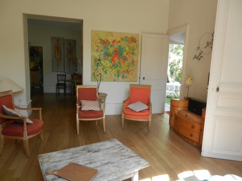 Deluxe sale house / villa Le mans 644800€ - Picture 4