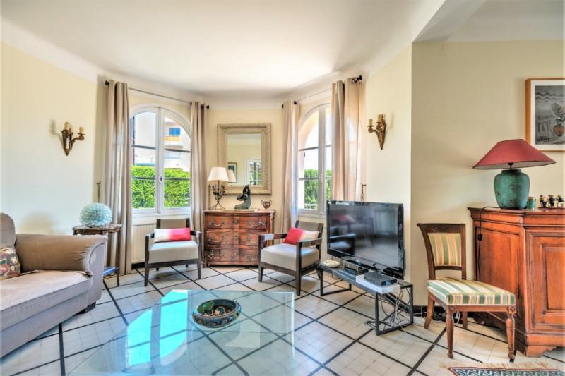 Deluxe sale house / villa Saint laurent du var 884000€ - Picture 8