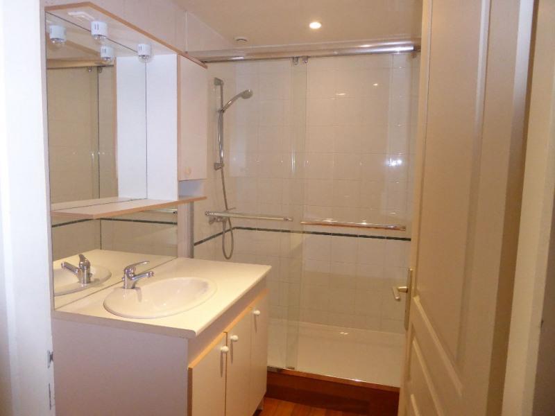 Vente maison / villa La rochelle 279000€ - Photo 3