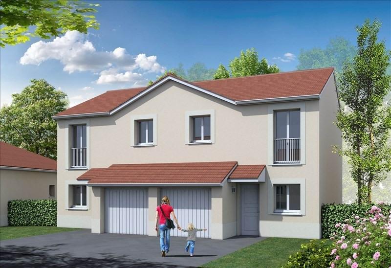 Vente maison / villa Pau 167200€ - Photo 1