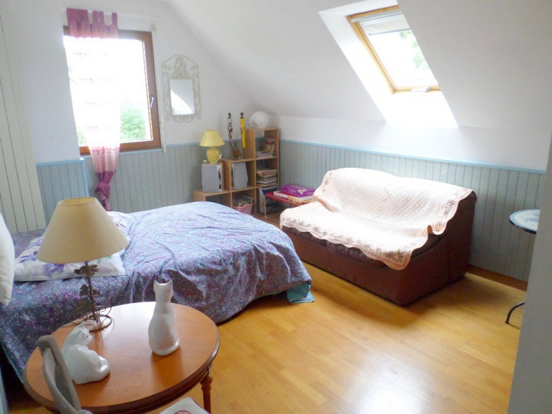 Deluxe sale house / villa Saint malo 576 400€ - Picture 9