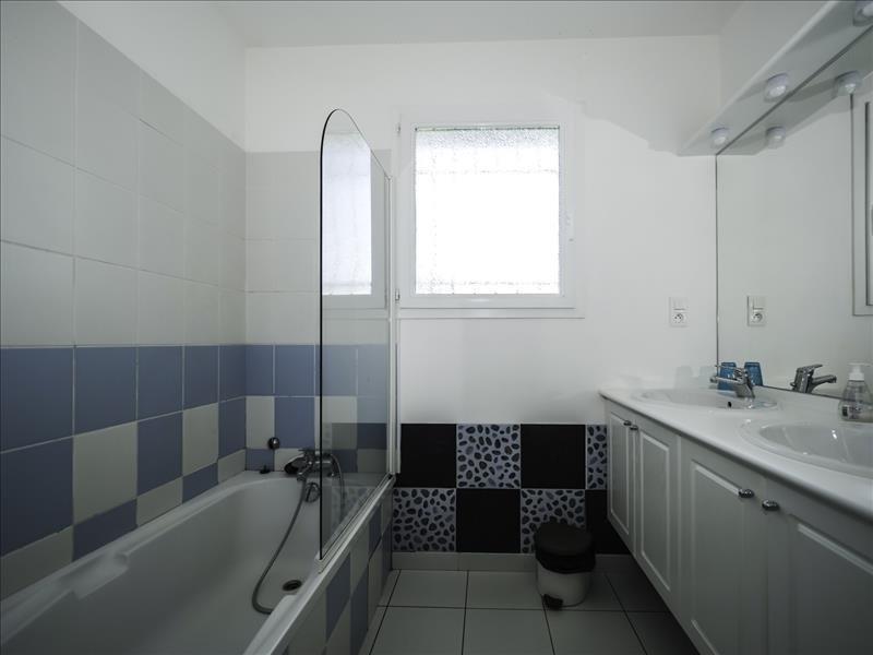 Venta  casa Albi 247000€ - Fotografía 8