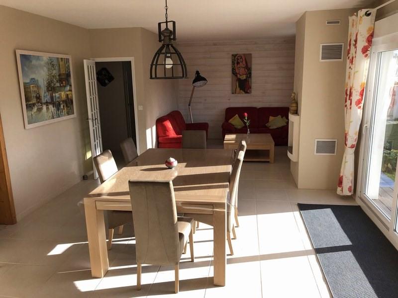 Sale house / villa Chicheboville 315000€ - Picture 3