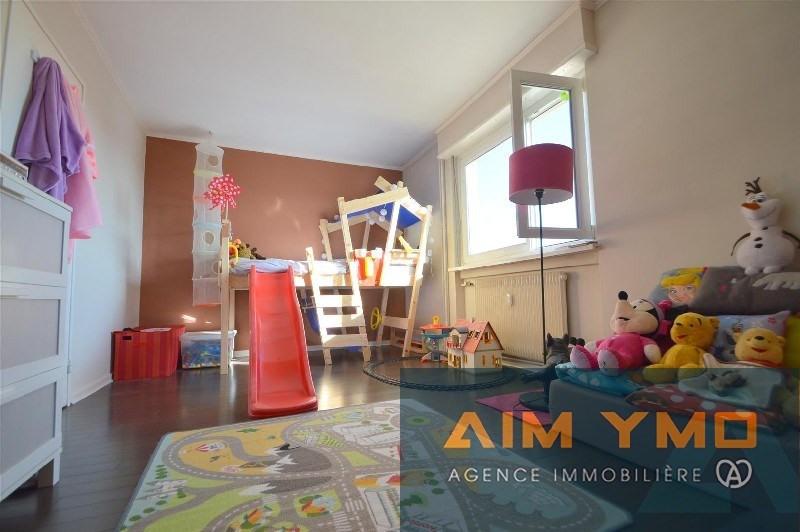 Vente appartement Colmar 162000€ - Photo 4