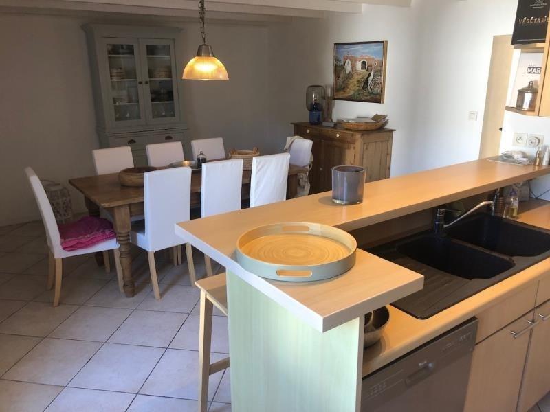 Престижная продажа дом Le pouliguen 963480€ - Фото 4