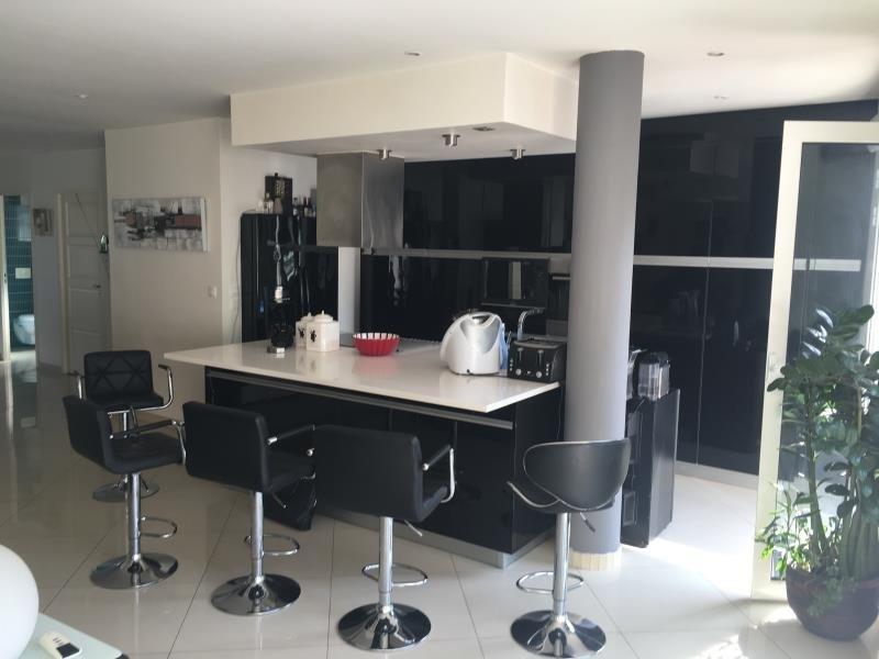 Vente de prestige maison / villa Merignac 891000€ - Photo 3
