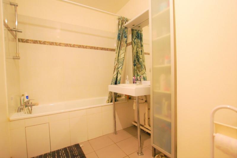 Sale apartment Bezons 232000€ - Picture 5