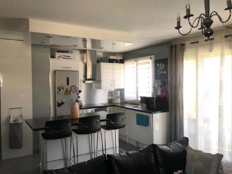 Sale apartment St ouen l aumone 198450€ - Picture 5