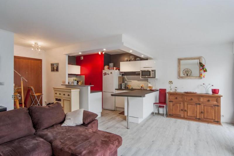 Sale apartment Chatou 398500€ - Picture 4
