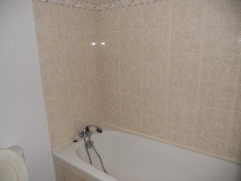 Rental apartment Villemomble 745€ CC - Picture 4