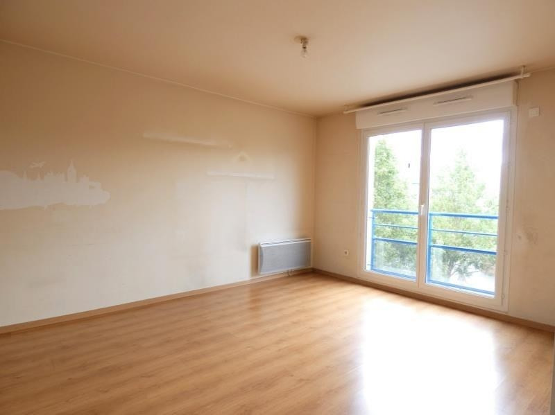 Sale apartment Chambly 138 000€ - Picture 2