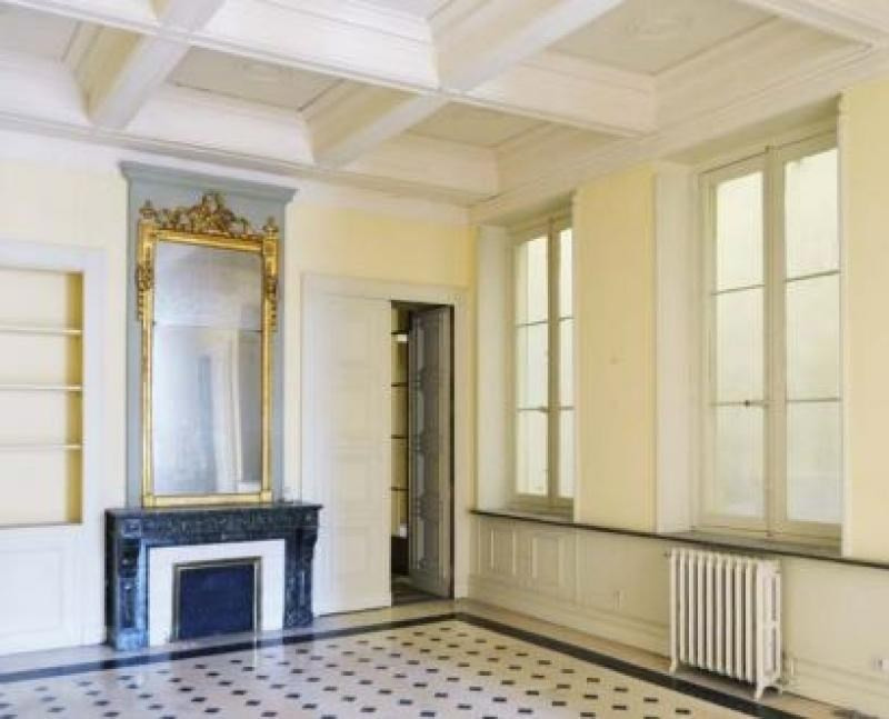 Investment property apartment Nimes 139 500€ - Picture 3