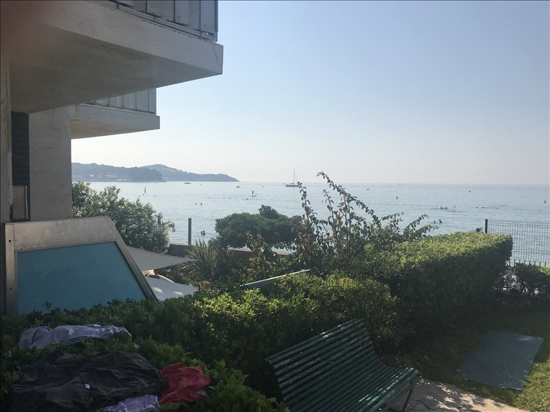 Vente appartement La seyne sur mer 292 000€ - Photo 2