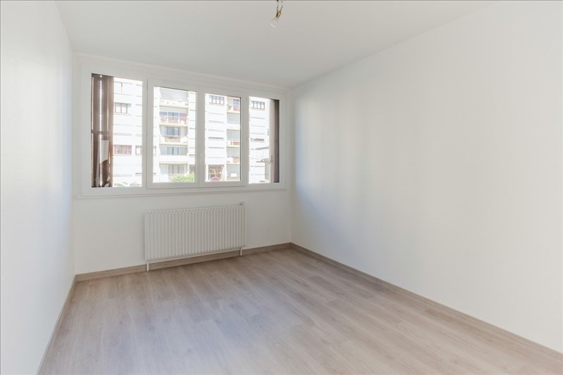 Vente appartement Echirolles 73 000€ - Photo 5