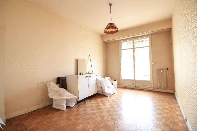Sale apartment Nice 460000€ - Picture 10