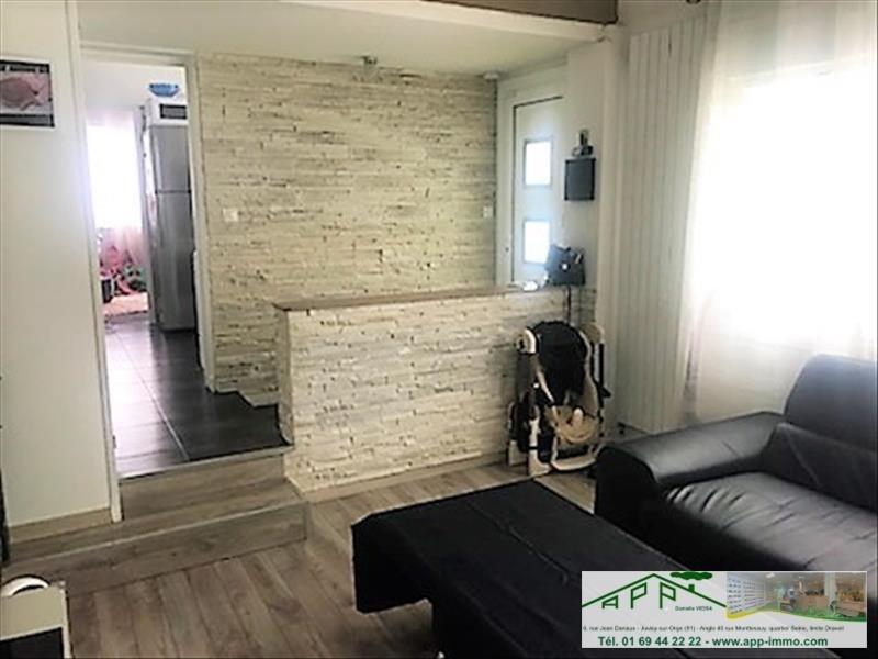 Vente maison / villa Juvisy sur orge 262000€ - Photo 3