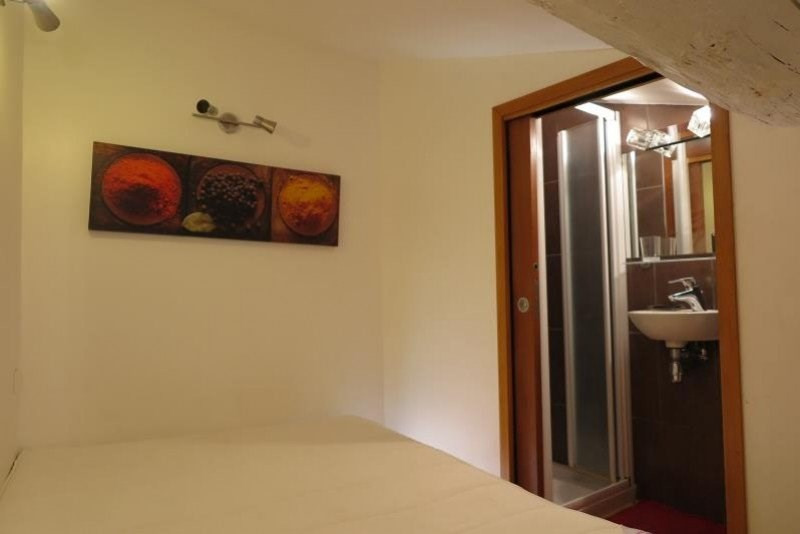 Vente appartement Collioure 112000€ - Photo 5