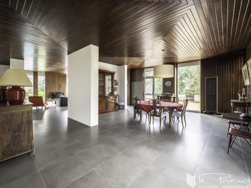 Viager maison / villa Marssac sur tarn 560000€ - Photo 5