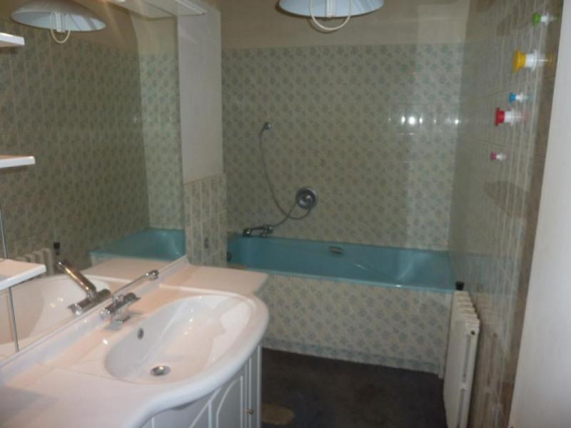 Sale house / villa Lisieux 299250€ - Picture 7