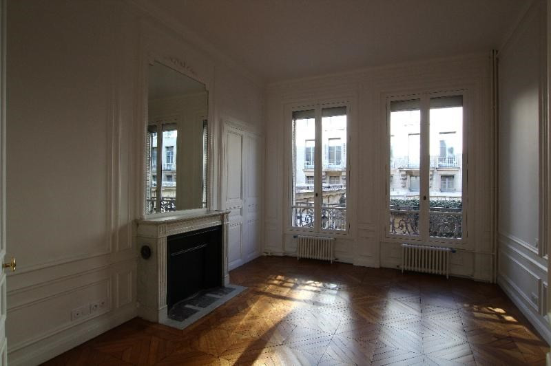 Location appartement Paris 7ème 4 570€ CC - Photo 4