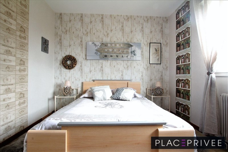 Vente maison / villa Champigneulles 240000€ - Photo 9