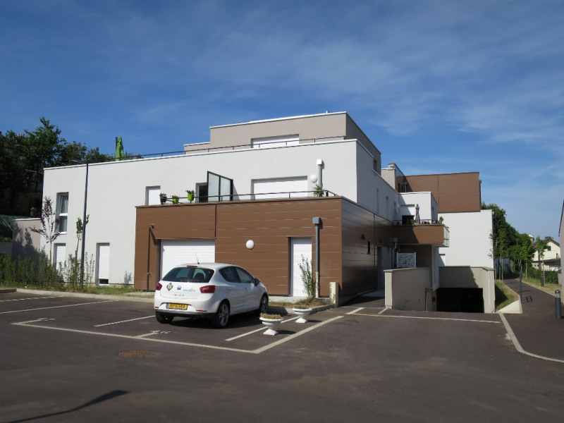Appartement Metz 2 pièce(s) 48 m2