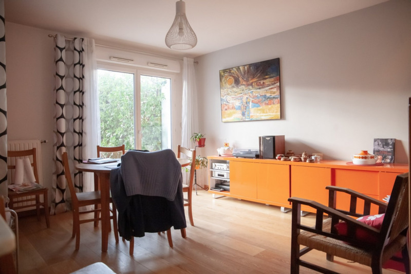 Vente appartement Craponne 450000€ - Photo 3