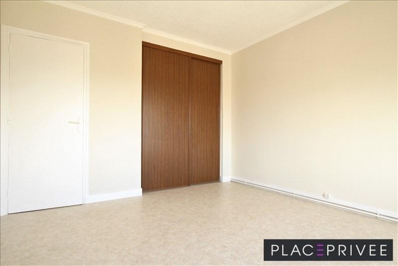 Rental apartment Nancy 650€ CC - Picture 3