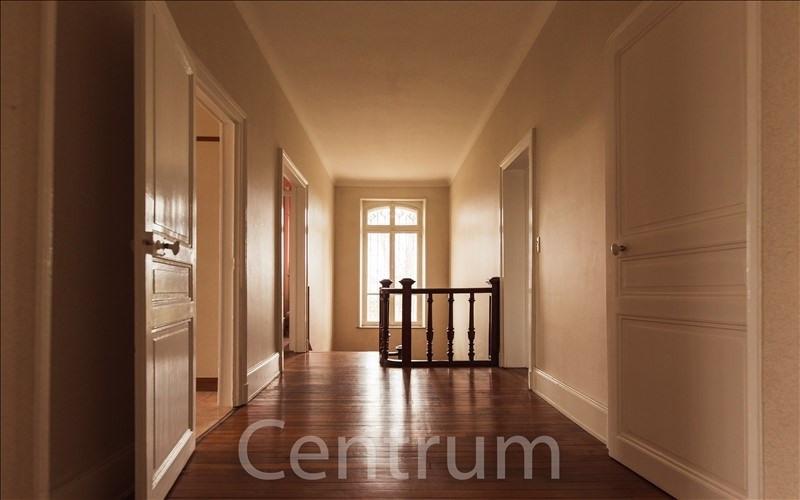 Продажa дом Metz 499000€ - Фото 4