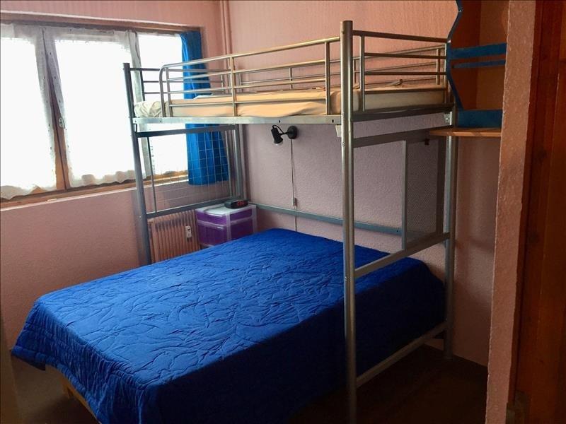 Vente appartement Les arcs 1600 72000€ - Photo 3