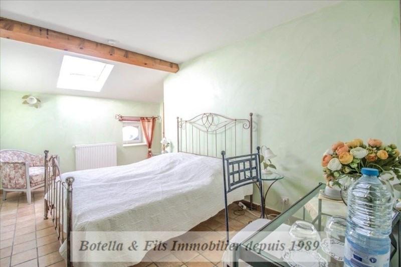 Deluxe sale house / villa Les vans 899000€ - Picture 10