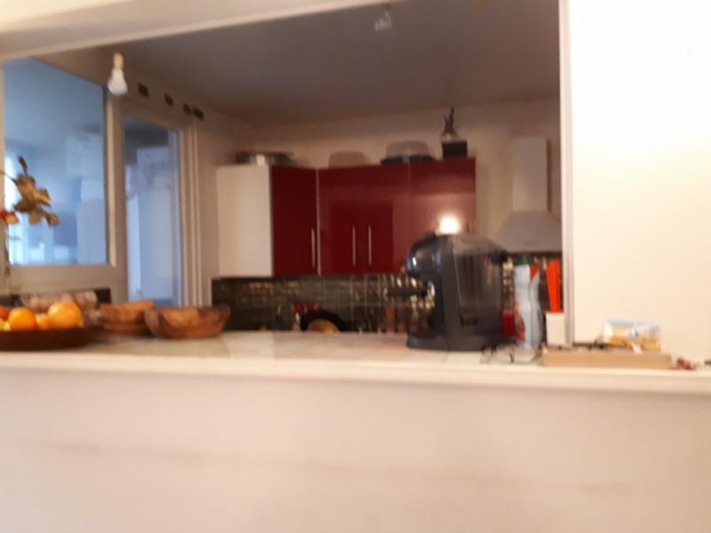 Vente appartement Aix en provence 220000€ - Photo 4