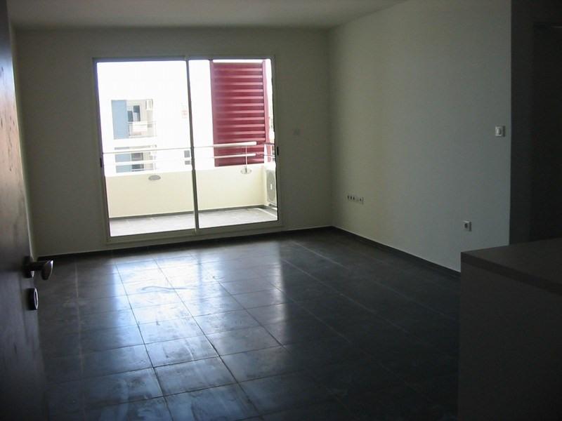Location appartement St denis 590€ CC - Photo 14
