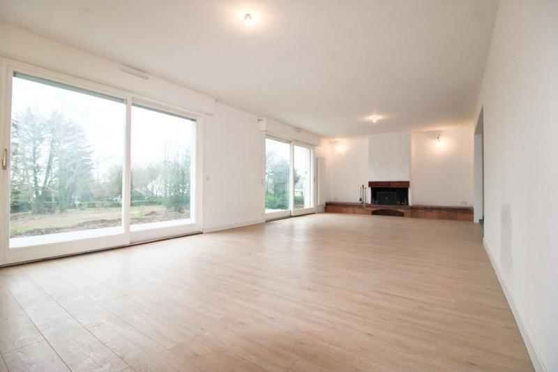 Deluxe sale house / villa Larmor plage 787500€ - Picture 1